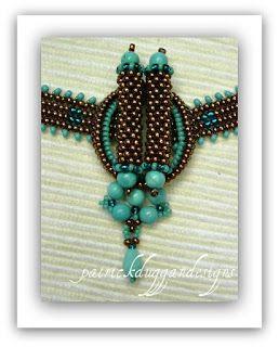 patrickduggandesigns unique artisan jewellery