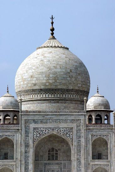 Taj Mahal Close Up Architecture Pinterest Taj Mahal