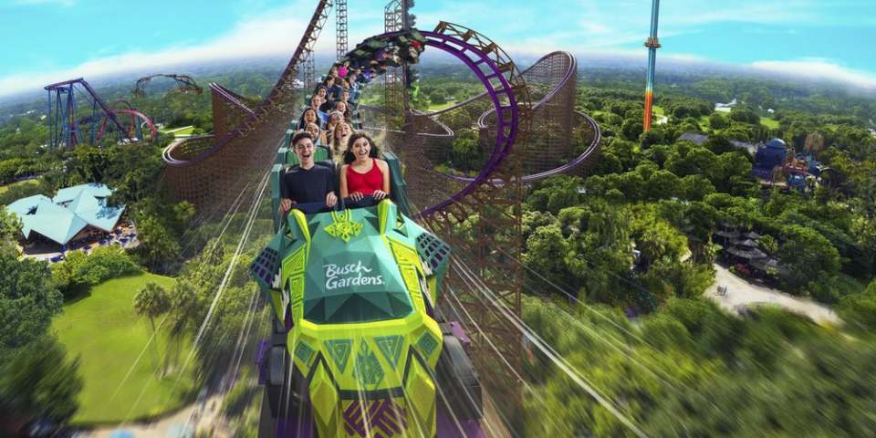 9a62b3f85cf6030ddf9e1780f5c14576 - How Far Is Busch Gardens From Universal Studios