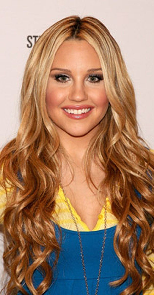 The Moment Amanda Bynes Decided To Quit Acting