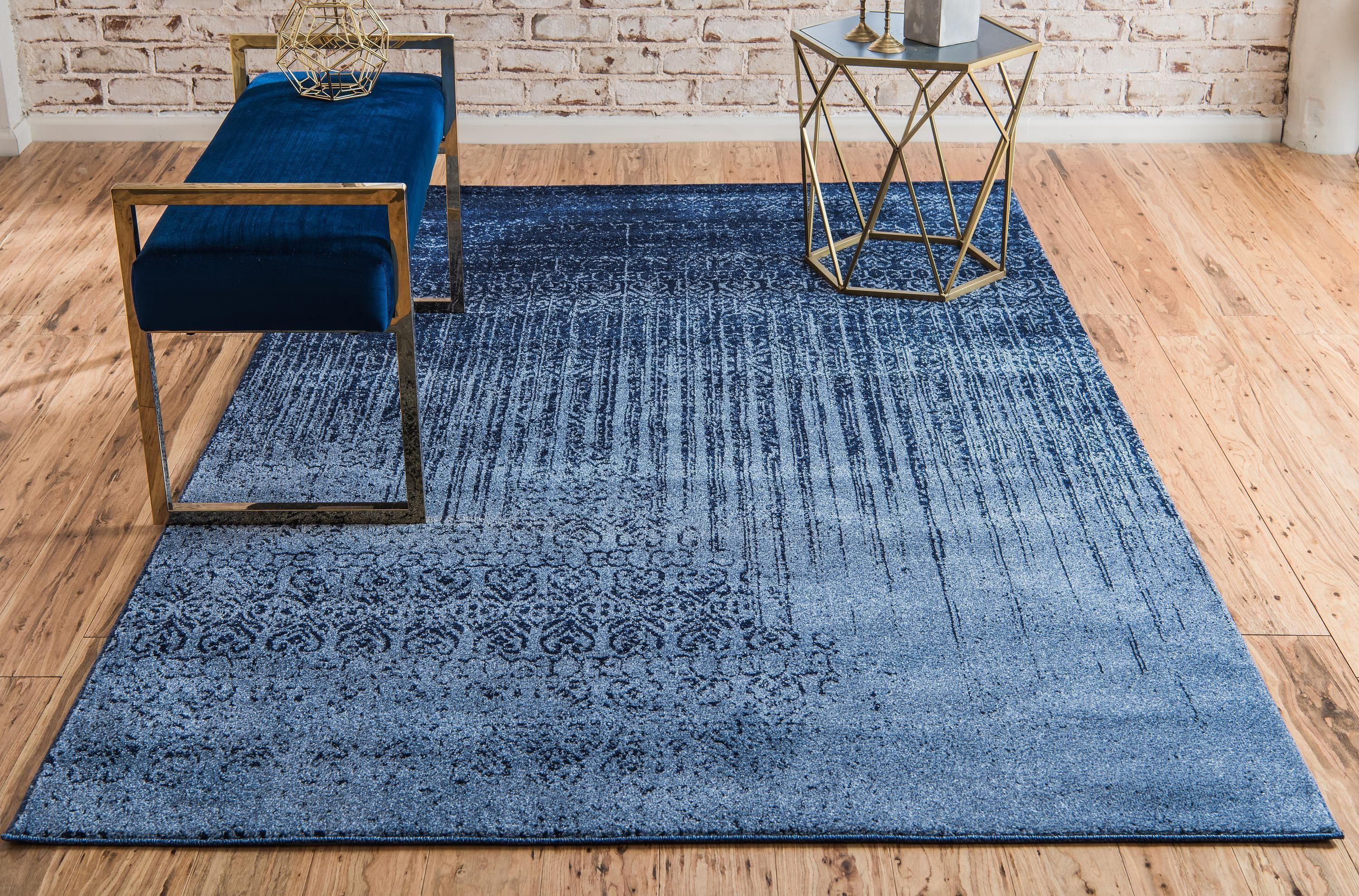 Blue 10 X 14 Loft Rug Area Rugs Esalerugs Loft Rugs Area Rugs For Sale Area Rugs
