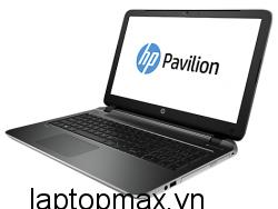 Laptop HP ProBook, HP Pavilion, HP Envy - Thông tin giá cả, review đánh giá. Truong an computer - Phân phối bán lẻ các dòng sản phẩm laptop HP với giá rẻ nhất.