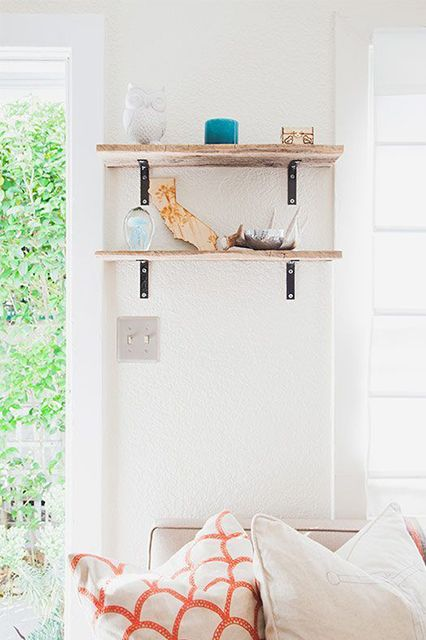 Receiving Room Interior Design: 15 Ways To Upgrade Your Space In Just One Click (With