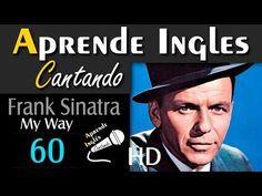 APRENDE INGLÉS CANTANDO (Imagine) - YouTube