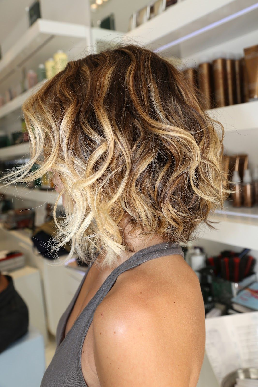 adore hair color instructions