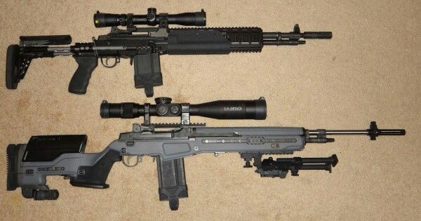 Pin On Guns And Military