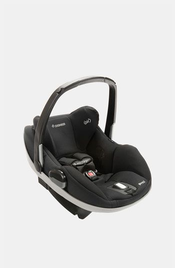 Maxi CosiR Prezi Infant Car Seat Available At Nordstrom