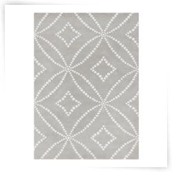 Surya Harlequin HQL80 Indoor Area Rug