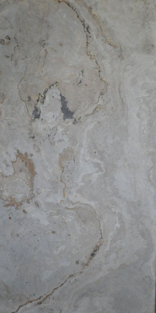 Indian Autumn Flexible Stone Veneer 8 sq ft Flexible