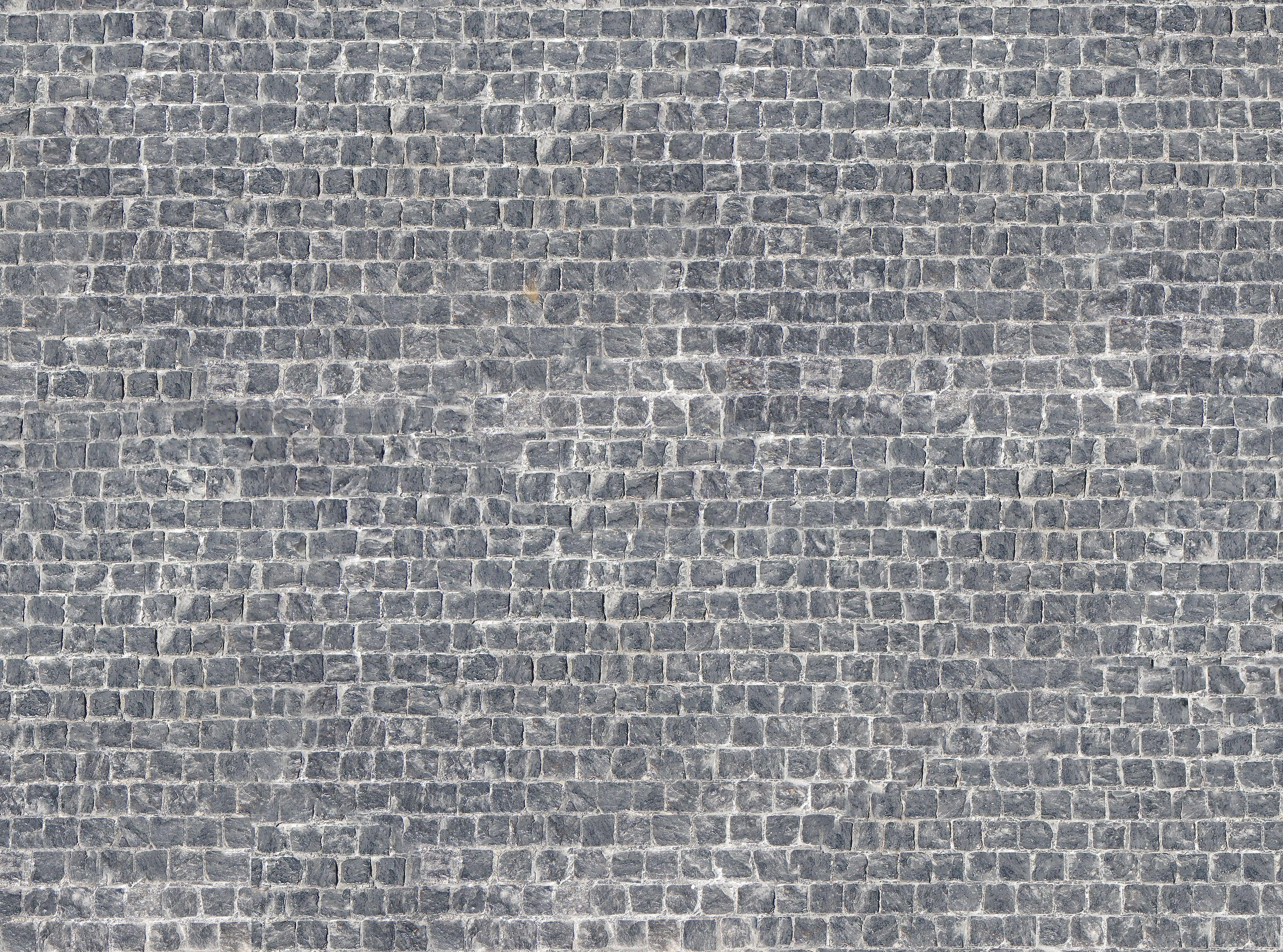 Cobblestone Texture Found Somewhere On Google Textures