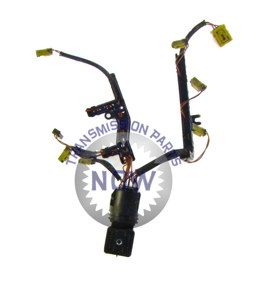 5r110 Wire Harness | Wiring Liry on