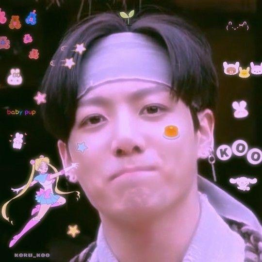 Pin de Squishy_tk em CLC | K pop, K idols, Fandom
