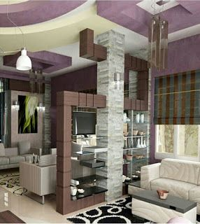 Learn Decoration 20 New Living Room Designs  Belsőép Entrancing Newest Living Room Designs Inspiration Design