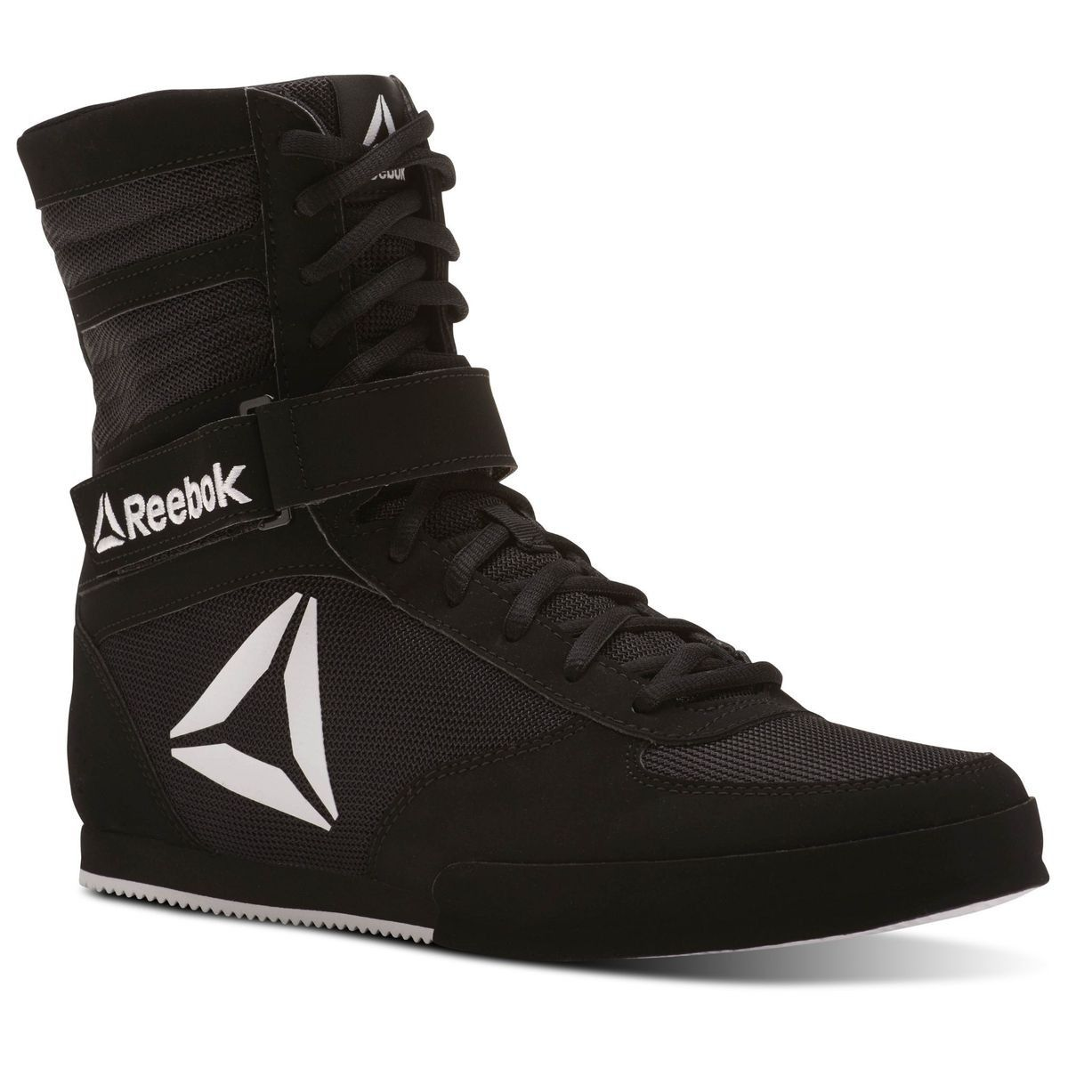 Reebok Boxing Boot Taille : 39;40;41;42;43;44;45;46;47;48