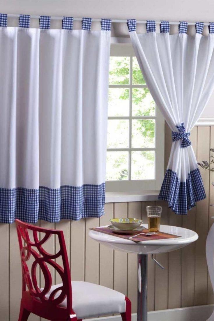 40 Kitchen Curtain Ideas Curtains Designs