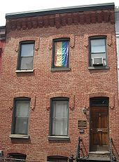 Mary Ann Shadd Celebrity Houses Mary Mcleod Bethune Abolitionist