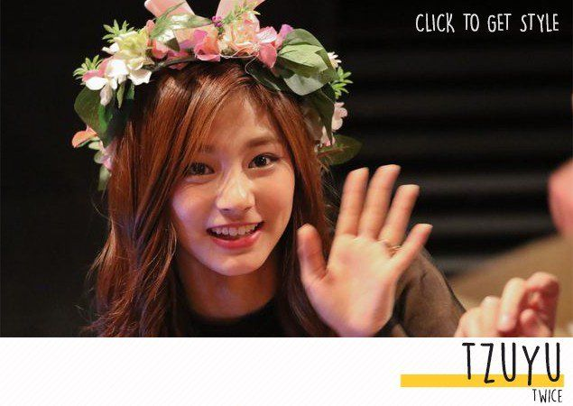18 Times we wished we were flowers (Female idol ver.) | allkpop.com