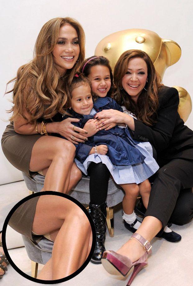 c5e25d576581b Jennifer Lopez