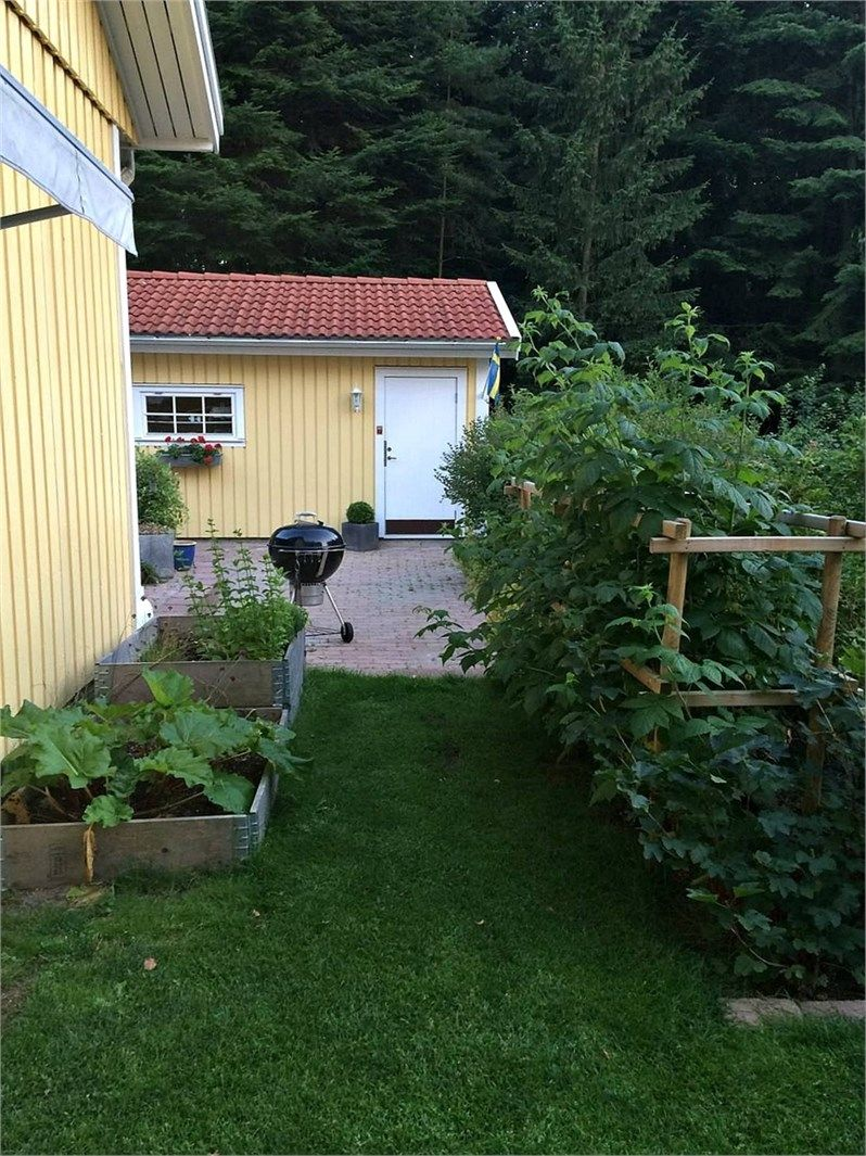 Everlvsvgen 98 Blentarp karta - satisfaction-survey.net