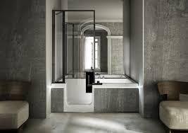 Risultati Immagini Per Vasche Da Bagno In Muratura Bathroom Design Help Bathroom Design Bespoke Bathroom
