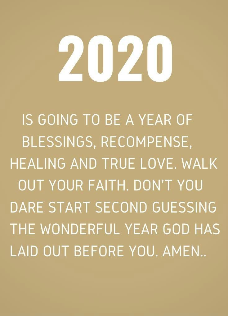 2020 quotes new years eve for bestie #2020quotes #happynewyear2020quotes