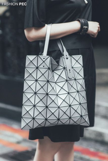 Bao Bao Issey Miyake Fashion Bags Bags Purses And Bags