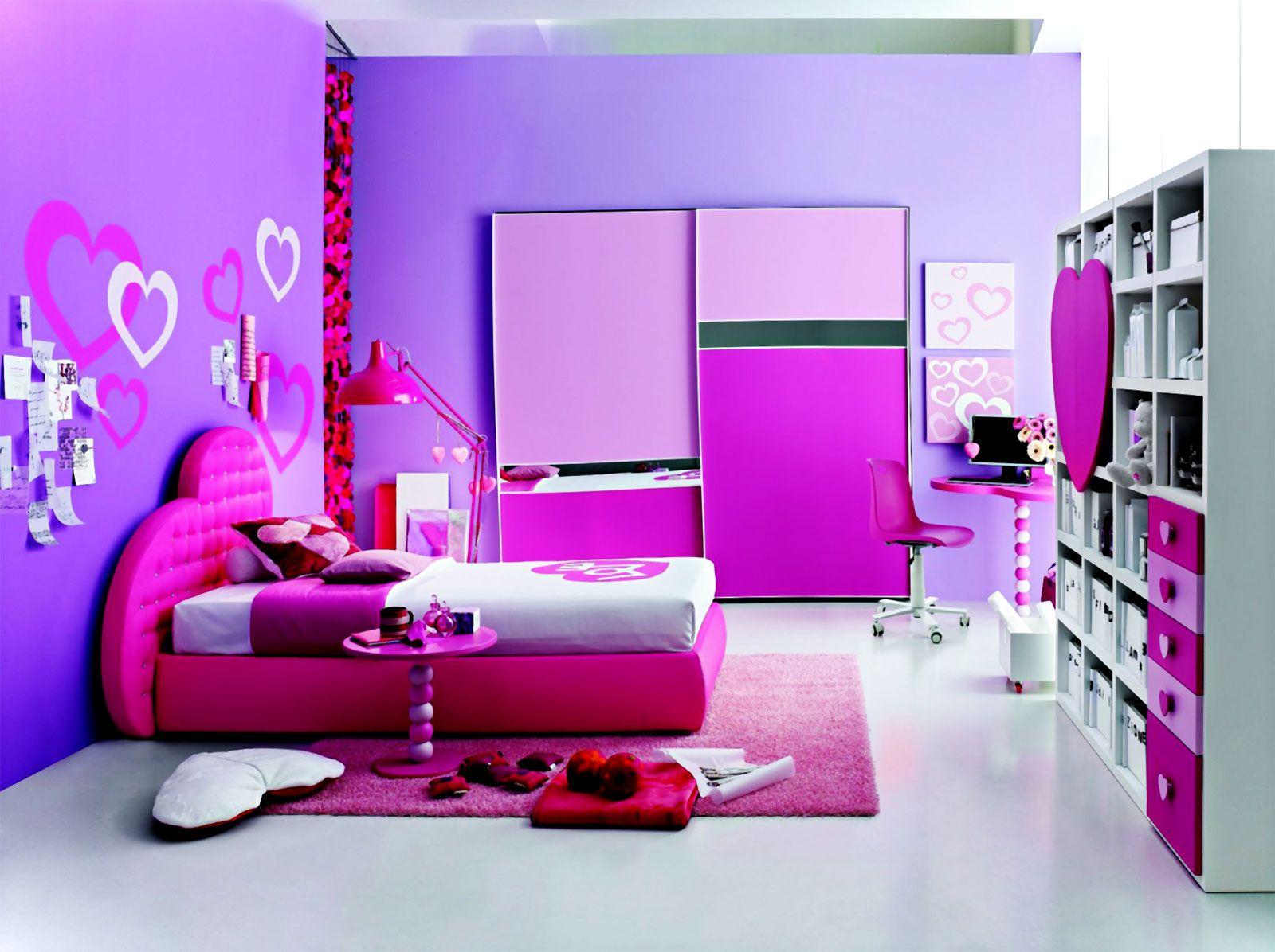 Kids Bedroom Suites Girl Bedroom Suites