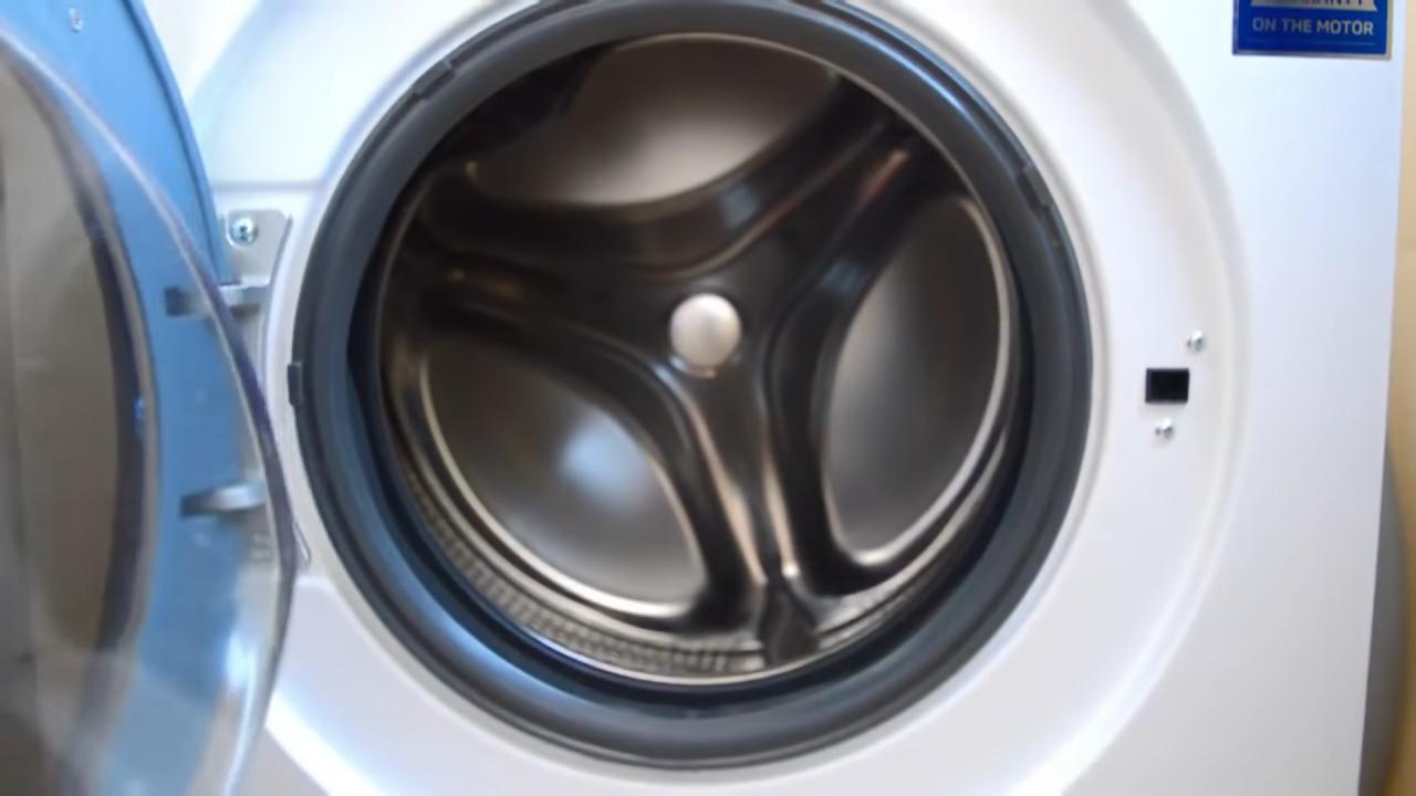 Washing Machine Drip Pan Lowes Whirlpool Washing Machine Pump Panasonic Washing Machine Stain In 2020 Whirlpool Washing Machine Washing Machine Hose Washing