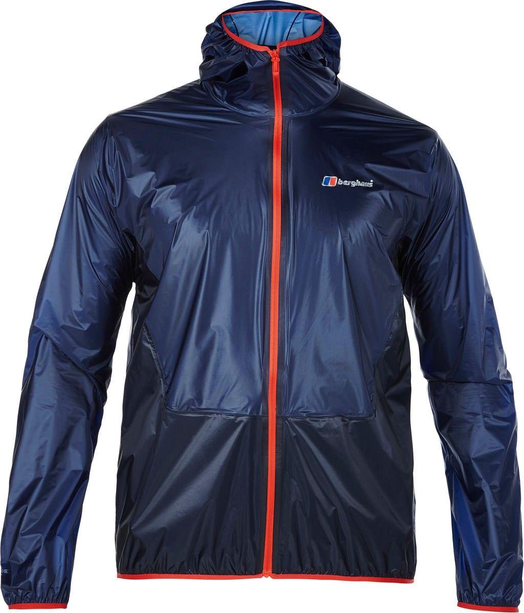 Berghaus Men's Hyper Jacket