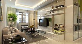 interior designer singapore Ideas for the House Pinterest