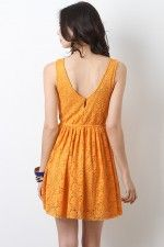 Charming Lorelai Dress