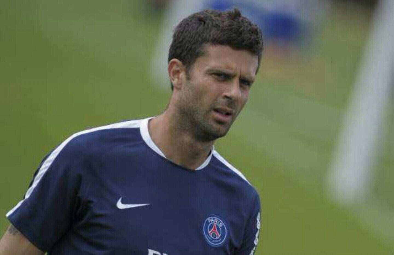 Fausse alerte pour Thiago Motta ! - http://www.le-onze-parisien.fr/fausse-alerte-pour-thiago-motta/