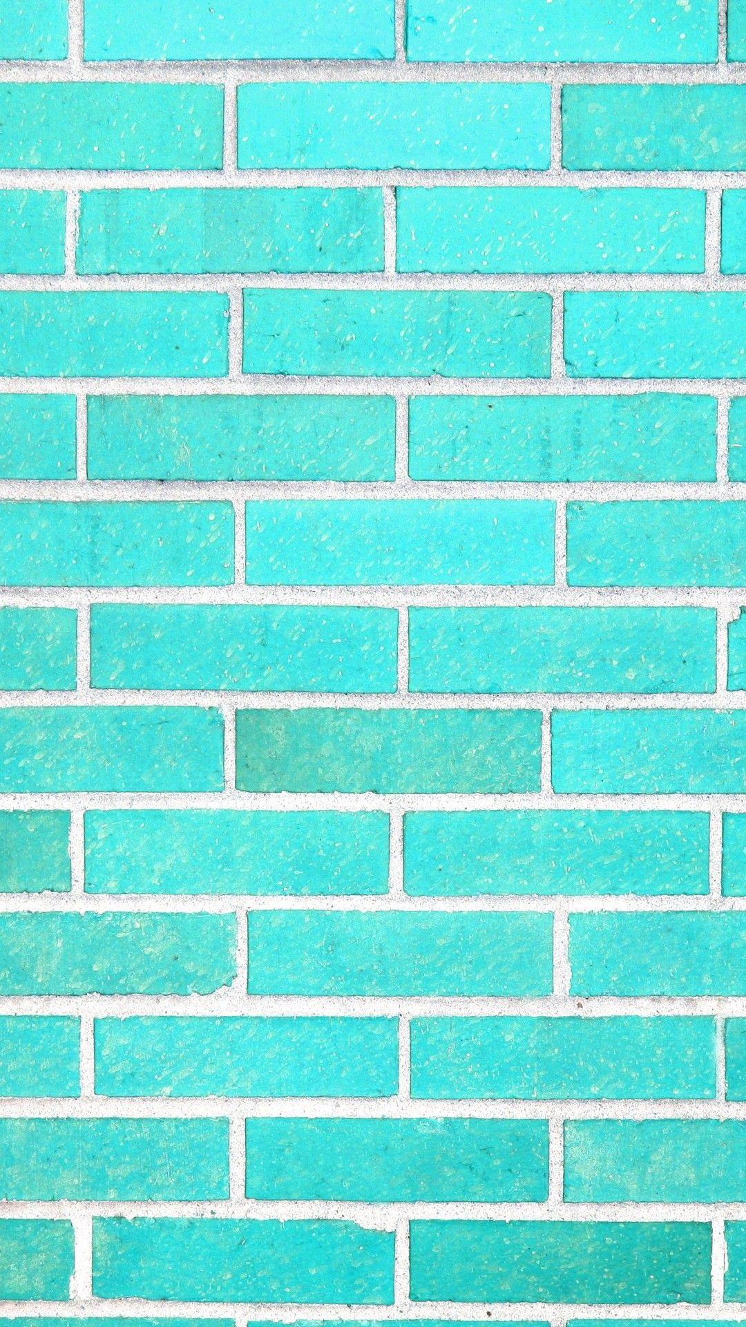 Baground Biru Tosca : baground, tosca, IPhone, Wallpapers, Wallpaper, Iphone,, Green, Turquoise