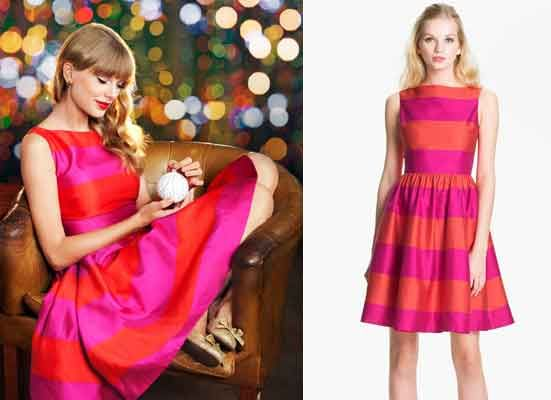 pink and orange dress - Pink~Orange - Pinterest - Pink dress- The ...