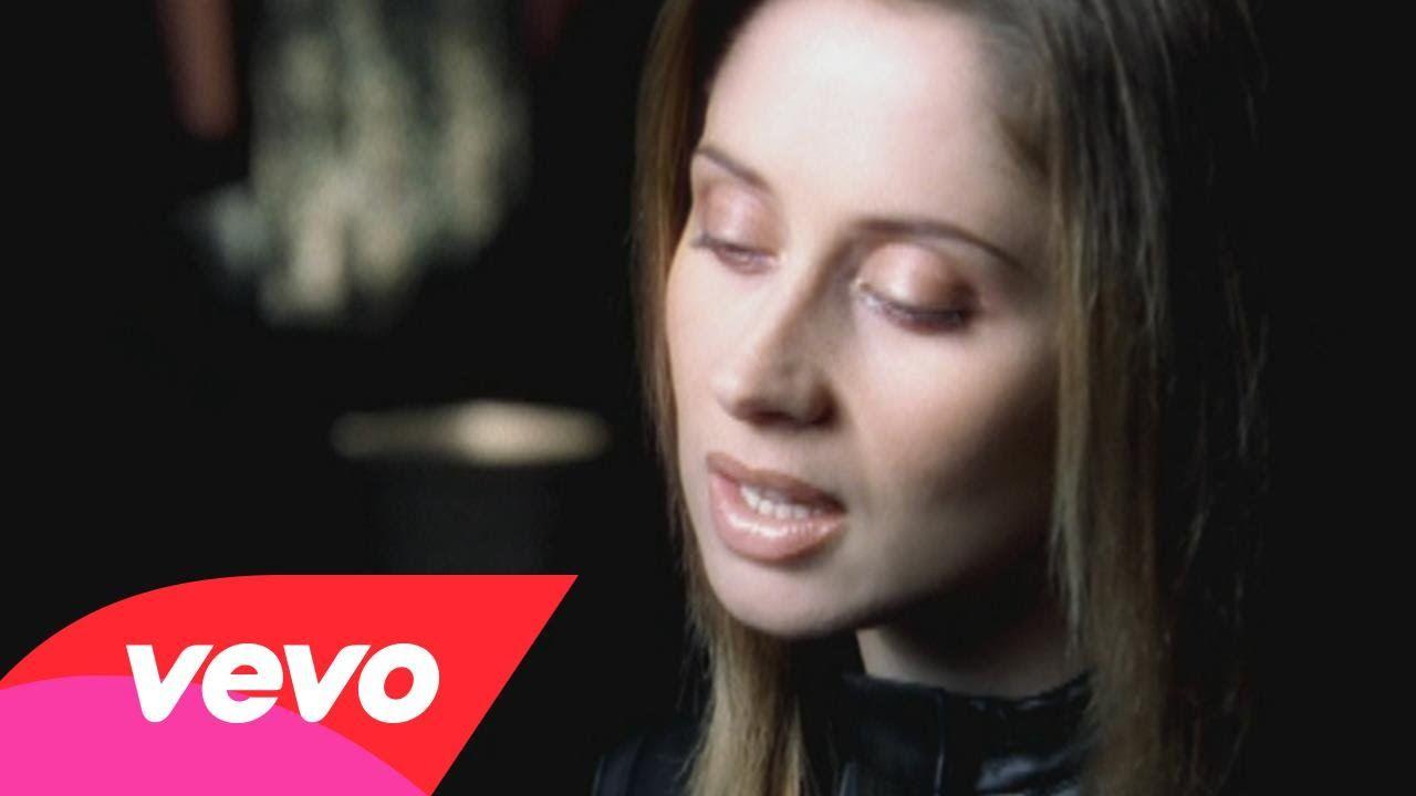 Lara Fabian - Adagio | Bmg music, Music videos, Sound of music