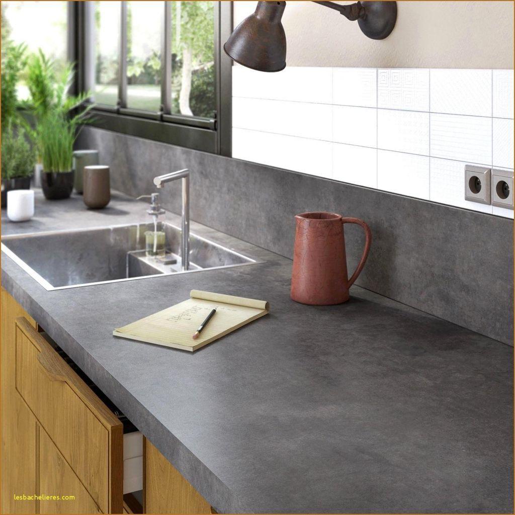 Faire Un Plan De Travail Pour Salle De Bain Superbe Tarif Plan De Travail Granit Zochrim De 11 Impressionnant F Kitchen Design Kitchen Makeover Kitchen Remodel