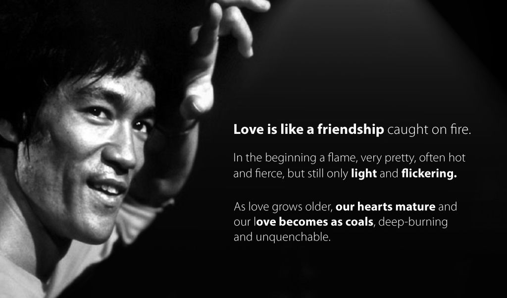 12 Most Powerful Bruce Lee Quotes Positive Energy Bruce Lee Quotes Legend Quotes Bruce Lee