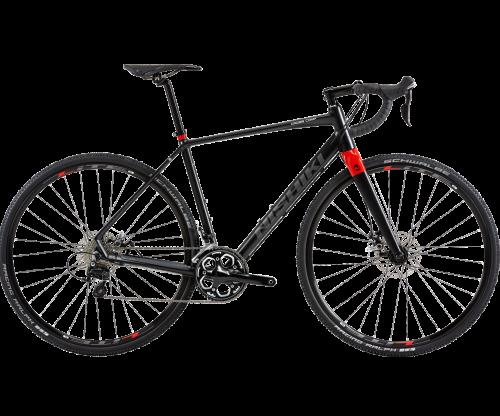 triathlon cyklar rea