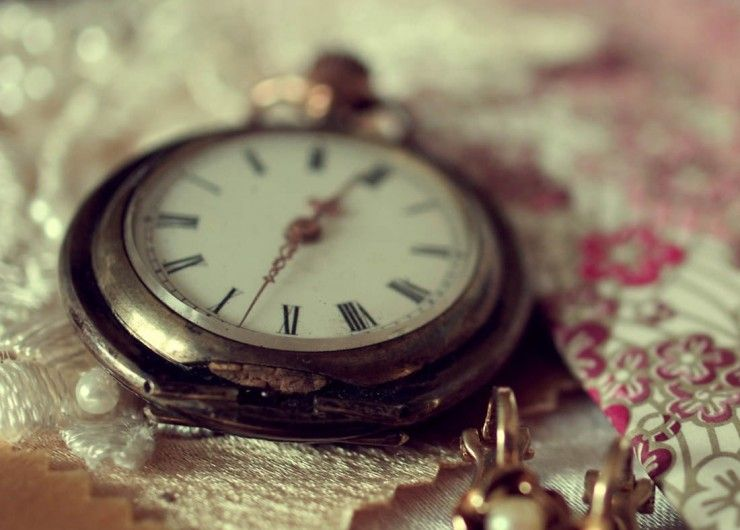 Small Business Owners: Here's How to Manage Your Time