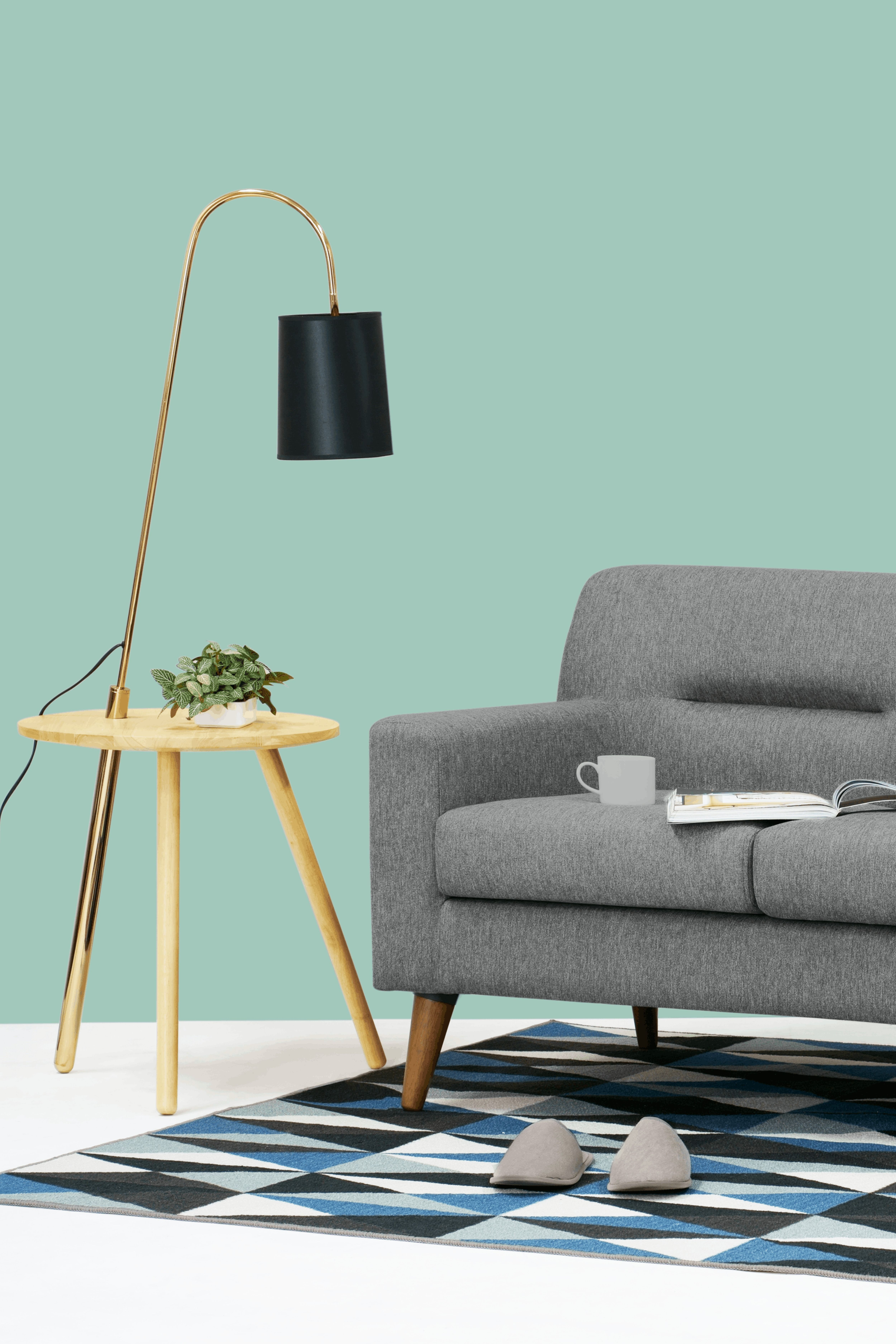 Our Stylish Apartment Sofas Are Most Ideal For Modern Living