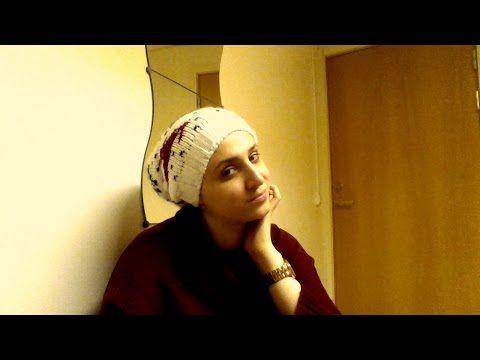 الفيديو السوري حول العالم جود عقاد Joud Akkad المخدرات الالكترونية Winter Hats Hats Hijab