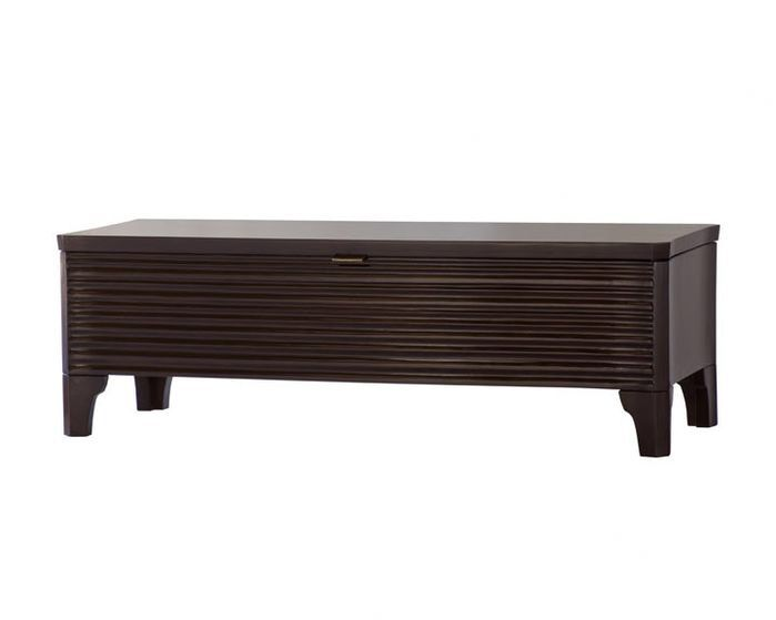 Brownstonefurniture Townsend Mahogany Bedroom Bench Storage Bench Seating Bench Furniture Indoor Bench