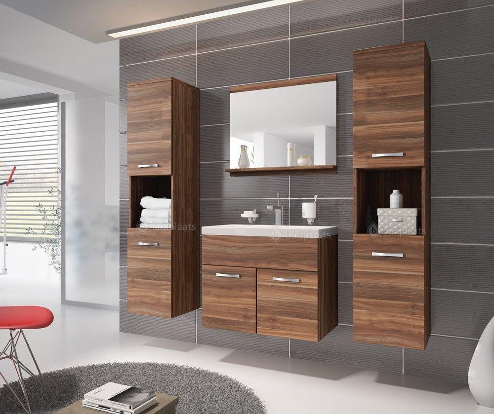 Contemporáneo Maidstone Pino Muebles Motivo - Muebles Para Ideas de ...