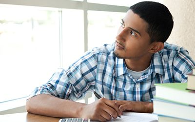 3 Steps to Bounce Back from an Academic Setback