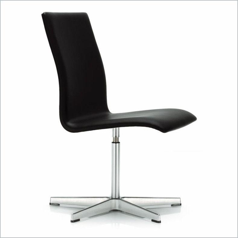 office chair no wheels arms eames aluminum management desk lounge sofa