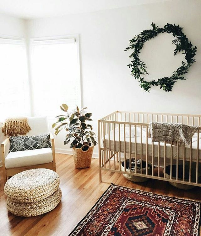 Nursery inspiration is kicking into full gear if only i didnt live in idées pour la maisonmondechambre denfants