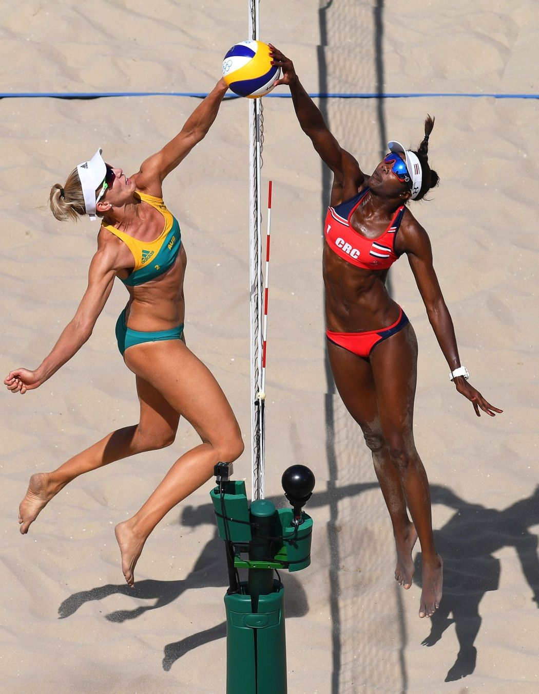 Volleyball Tumblr Beach Volleyball Pictures Beach Volleyball Women Volleyball