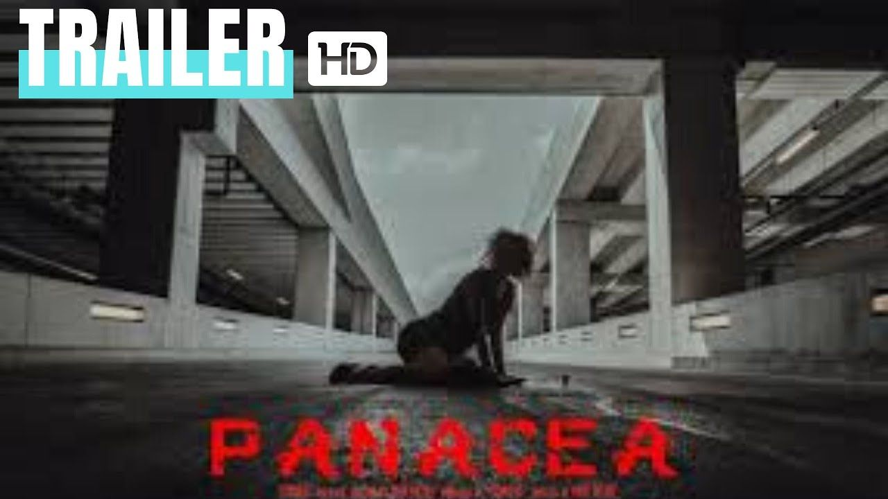 Panacea Trailer Horror Movie 2020 Hd In 2020 Horror Movies Movies New Trailers