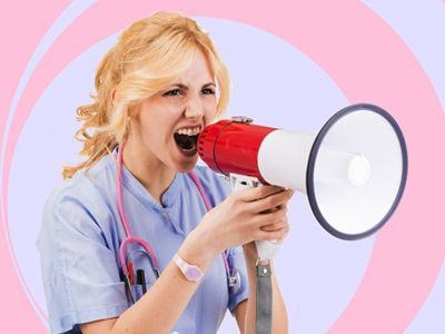 Suggestions at the end are really important to pay attention to - nursing student cover letter