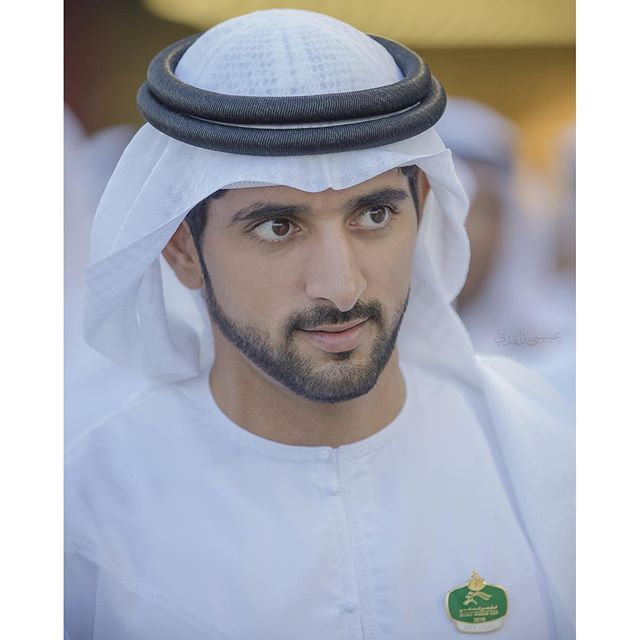 Pin By 639281677833 On Hamdan S Collage Handsome Arab Men